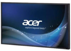 Acer DV503bmidv - 127 cm (50'') Klasse LED-Display UM.SD0EE.006
