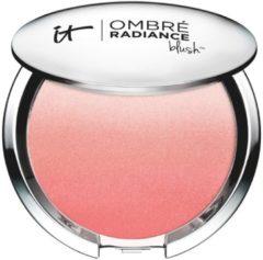 IT Cosmetics Rouge Je Ne Sais Quoi™ Rouge 10.8 g