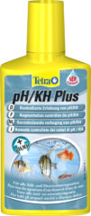 Tetra Aqua Ph/Kh Plus - Waterverbeteraars - 250 ml
