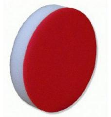 Metabo Bosch Polierschwamm für Exzenterschleifer 2608613005