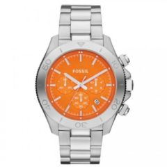 Fossil CH2868 Heren Horloge