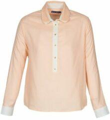Roze Overhemd Petit Bateau FILAO