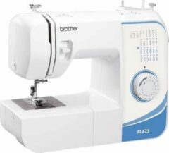 Witte Brother RL425 Naaimachine