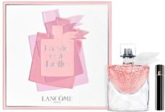 Lancôme Damendüfte La Vie est Belle Geschenkset L'Éclat de Parfum Spray 30 ml + Hypnôse Mascara 2 ml 1 Stk.