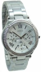 Guess W0331L1 dames horloge