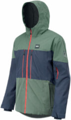 Picture Object Jacket heren snowboard jas
