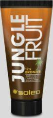 Soleo Jungle Fruit 12x bronzer