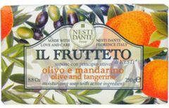 Nesti Dante Il Frutteto Olive&Tangerine (250 Gr)