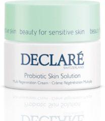 Declaré Declare Cosmetics 16076800 dag- & nachtcrème 50 ml