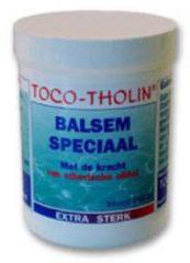 MediPreventie Toco Tholion Speciaal - 250 ml - Balsem