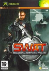 Vivendi / Sierra Swat, Global Strike Team