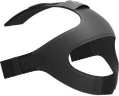 Ersatzteil Vive Head Strap 1 St HTC Schwarz