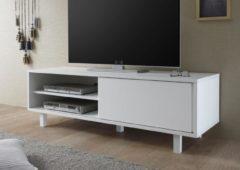 LC Lowboard »Veneto«, Breite 156 cm