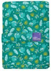 Bambino Mio verschoonmatje - Kolibrie