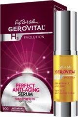 Gerovital Perfect Anti-aging Serum voor vrouwen
