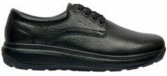 Zwarte Nette schoenen Joya Schoenen MUSTANG 2