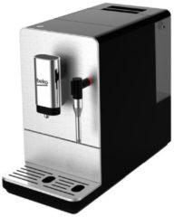 Roestvrijstalen Beko CEG5311X - Volautomatische espressomachine