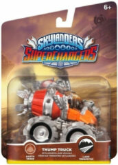 Activision Skylanders SuperChargers - Vehicle - Thump Truck /Video Game Toy