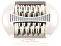 Babyliss Haarentfernungsbürste mit Gehäuse für Epilierer 35107100