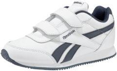 Reebok Sneaker »REEBOK ROYAL CLJOG U«