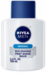 Nivea Men Protect & Care after shave vochtinbrengende crème 100ml