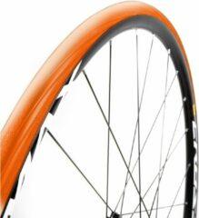 Tannus buitenband Portal Airless 28 x 1.10 (28 622) oranje