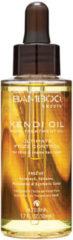 Alterna Bamboo Kollektion Smooth Kendi Oil Treatment 50 ml