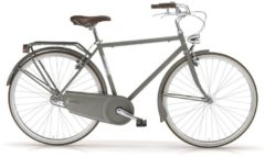 MBM Retrofahrrad Moonlight Man 28 Zoll Military Green MBM Military Green