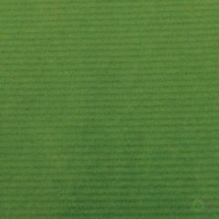 Canson kraftpapier formaat 68 x 300 cm groen