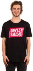 SWEET SKTBS Regular Official T-Shirt