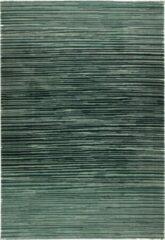 Beige Floor Rusty Terra 200x290