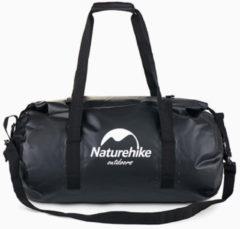 Naturehike NH16T002-S 40L Dry Waterproof Bag Swim Raft Drift Pack Beach Seaside Phone Storage Pouch