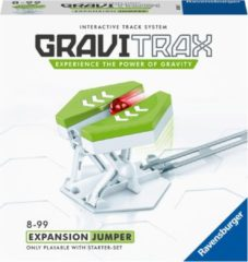Ravensburger GraviTrax Expansion Jumper