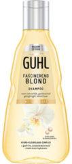 Guhl Shampoo colorshine blond 250 Milliliter