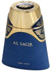 Jean Pierre Sand Dmper Al Saqr men Eau de Toilette 100ml