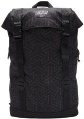 Animal Hiker Backpack