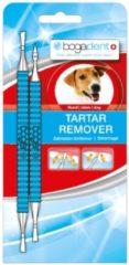 Bogadent Dental Tartar Verwijderaar - Gebitsverzorging - 2 stuks