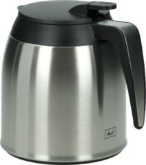 Melitta Thermoskanne (1,4l) Kaffeemaschine 6518899