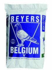 Beyers Japanse Millet 15 kg