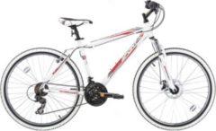 26 Zoll Herren Mountainbike 21 Gang Bikesport Prime