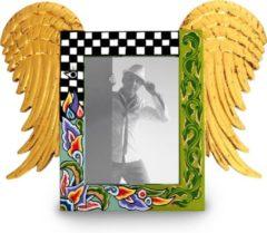 Tom's Company Tom Drag's Frame Vleugels,L
