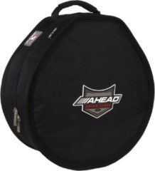 "Ahead Armor Cases Snare Bag 14""x5,5"""