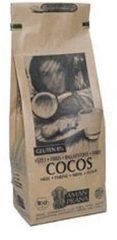Amanprana Aman Prana Kokosvezel - 500 gram - Voedingssupplement