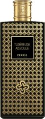 Perris Monte Carlo Tuberuese Absolue Eau de parfum spray 100 ml