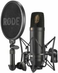 Rode Microphones Rode NT1-KIT