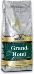 Tisa-Line Mentor Grand Hotel 1KG Koffiebonen