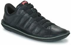 Zwarte Nette schoenen Camper BEETLE