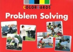 Taylor & Francis Ltd Problem Solving