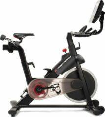 Zwarte Spinbike - ProForm Smart Power 10.0 Pro - Spinningfiets
