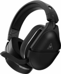 Turtle Beach Stealth 700P Gen 2 Gaming Headset - PS4 & PS5 - Zwart